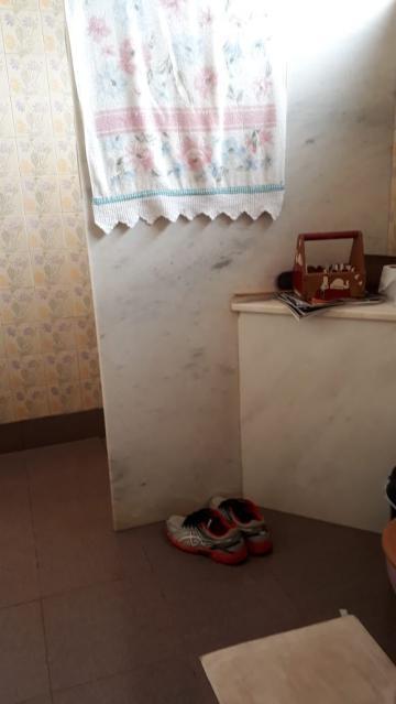 Comprar Casas / Terrea em Ribeirão Preto apenas R$ 550.000,00 - Foto 11