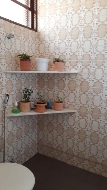 Comprar Casas / Terrea em Ribeirão Preto apenas R$ 550.000,00 - Foto 12