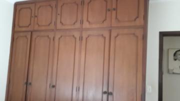 Comprar Casas / Terrea em Ribeirão Preto apenas R$ 550.000,00 - Foto 8