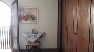Comprar Casas / Terrea em Ribeirão Preto apenas R$ 550.000,00 - Foto 16