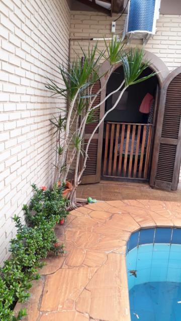 Comprar Casas / Terrea em Ribeirão Preto apenas R$ 550.000,00 - Foto 34