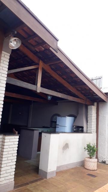 Comprar Casas / Terrea em Ribeirão Preto apenas R$ 550.000,00 - Foto 31