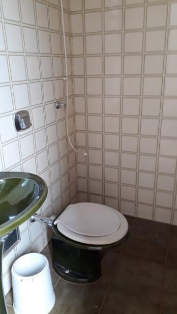 Comprar Casas / Terrea em Ribeirão Preto apenas R$ 550.000,00 - Foto 17