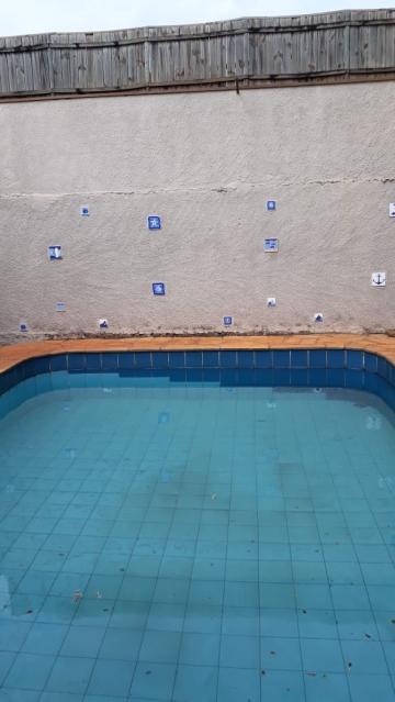 Comprar Casas / Terrea em Ribeirão Preto apenas R$ 550.000,00 - Foto 36