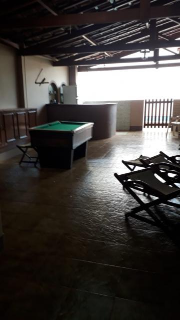 Comprar Casas / Terrea em Ribeirão Preto apenas R$ 550.000,00 - Foto 30