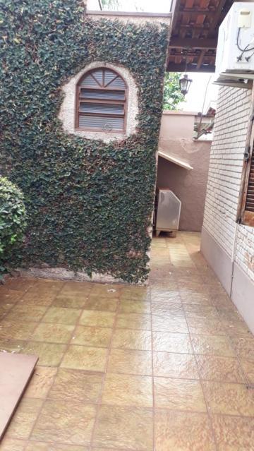 Comprar Casas / Terrea em Ribeirão Preto apenas R$ 550.000,00 - Foto 32