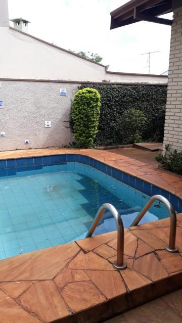 Comprar Casas / Terrea em Ribeirão Preto apenas R$ 550.000,00 - Foto 35