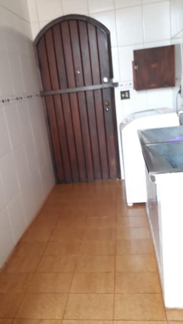 Comprar Casas / Terrea em Ribeirão Preto apenas R$ 550.000,00 - Foto 29