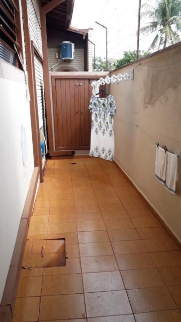 Comprar Casas / Terrea em Ribeirão Preto apenas R$ 550.000,00 - Foto 28