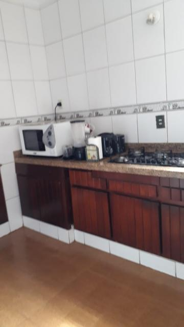 Comprar Casas / Terrea em Ribeirão Preto apenas R$ 550.000,00 - Foto 24