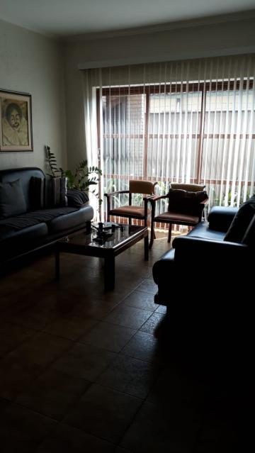 Comprar Casas / Terrea em Ribeirão Preto apenas R$ 550.000,00 - Foto 1