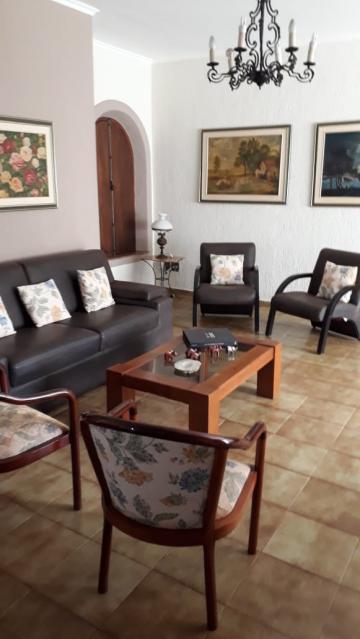 Comprar Casas / Terrea em Ribeirão Preto apenas R$ 550.000,00 - Foto 4