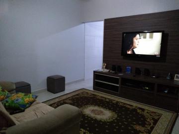 Comprar Casas / Padrão em Ribeirão Preto apenas R$ 415.000,00 - Foto 23