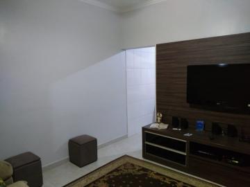 Comprar Casas / Padrão em Ribeirão Preto apenas R$ 415.000,00 - Foto 3
