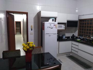 Comprar Casas / Padrão em Ribeirão Preto apenas R$ 415.000,00 - Foto 6