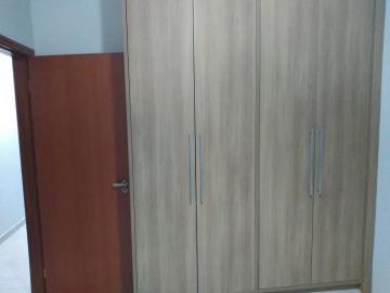 Comprar Casas / Padrão em Ribeirão Preto apenas R$ 415.000,00 - Foto 11