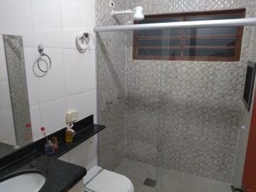 Comprar Casas / Padrão em Ribeirão Preto apenas R$ 415.000,00 - Foto 14