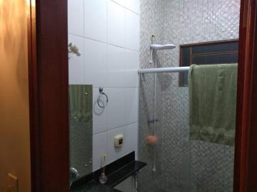 Comprar Casas / Padrão em Ribeirão Preto apenas R$ 415.000,00 - Foto 19