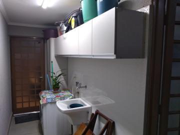 Comprar Casas / Padrão em Ribeirão Preto apenas R$ 415.000,00 - Foto 20