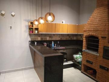Comprar Casas / Padrão em Ribeirão Preto apenas R$ 415.000,00 - Foto 22