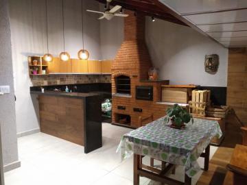 Comprar Casas / Padrão em Ribeirão Preto apenas R$ 415.000,00 - Foto 1