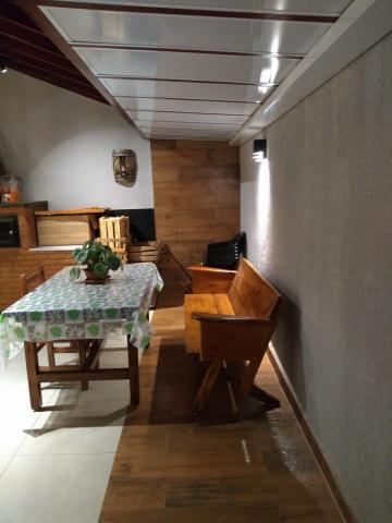 Comprar Casas / Padrão em Ribeirão Preto apenas R$ 415.000,00 - Foto 24