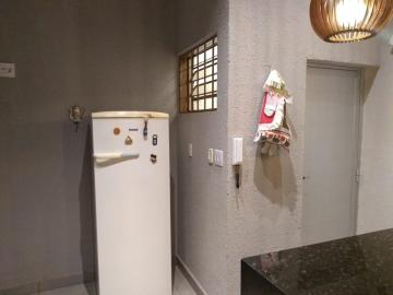 Comprar Casas / Padrão em Ribeirão Preto apenas R$ 415.000,00 - Foto 25