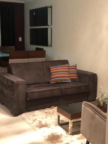Comprar Casas / Condomínio em Ribeirão Preto apenas R$ 455.000,00 - Foto 2
