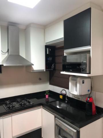 Comprar Casas / Condomínio em Ribeirão Preto apenas R$ 455.000,00 - Foto 6