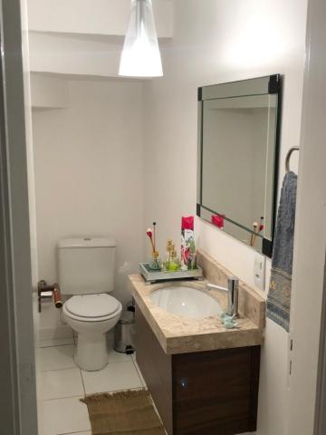 Comprar Casas / Condomínio em Ribeirão Preto apenas R$ 455.000,00 - Foto 9