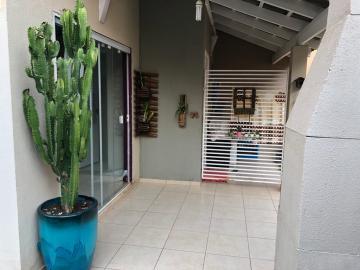 Comprar Casas / Condomínio em Ribeirão Preto apenas R$ 455.000,00 - Foto 10