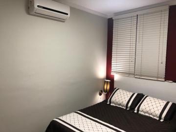Comprar Casas / Condomínio em Ribeirão Preto apenas R$ 455.000,00 - Foto 14