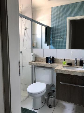 Comprar Casas / Condomínio em Ribeirão Preto apenas R$ 455.000,00 - Foto 20