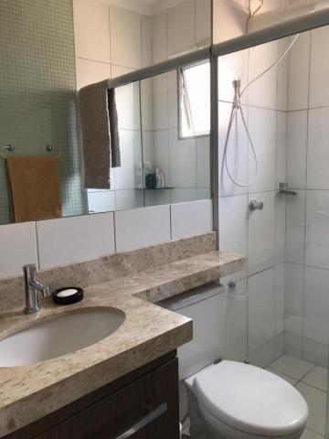 Comprar Casas / Condomínio em Ribeirão Preto apenas R$ 455.000,00 - Foto 21