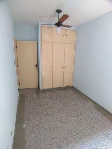 Alugar Casas / Padrão em Ribeirão Preto apenas R$ 1.800,00 - Foto 2