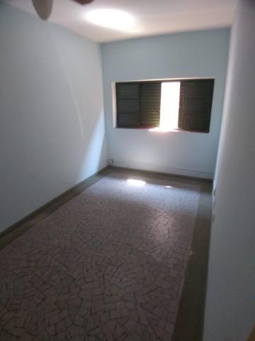 Alugar Casas / Padrão em Ribeirão Preto apenas R$ 1.800,00 - Foto 3