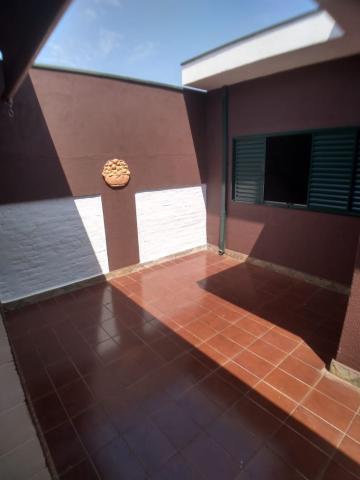 Alugar Casas / Padrão em Ribeirão Preto apenas R$ 1.800,00 - Foto 6