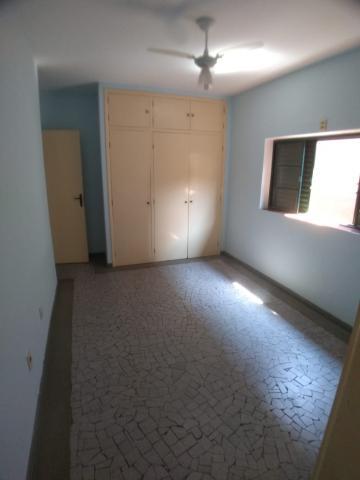 Alugar Casas / Padrão em Ribeirão Preto apenas R$ 1.800,00 - Foto 7