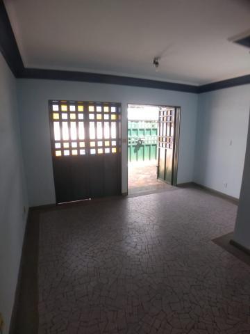 Alugar Casas / Padrão em Ribeirão Preto apenas R$ 1.800,00 - Foto 10