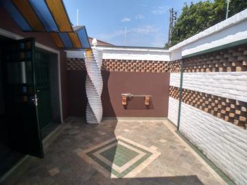 Alugar Casas / Padrão em Ribeirão Preto apenas R$ 1.800,00 - Foto 13