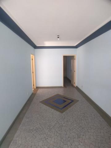 Alugar Casas / Padrão em Ribeirão Preto apenas R$ 1.800,00 - Foto 15