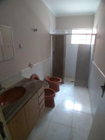 Alugar Casas / Padrão em Ribeirão Preto apenas R$ 1.800,00 - Foto 17