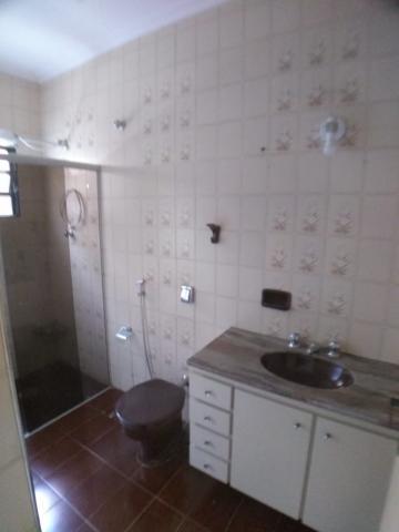 Alugar Casas / Padrão em Ribeirão Preto apenas R$ 1.800,00 - Foto 20