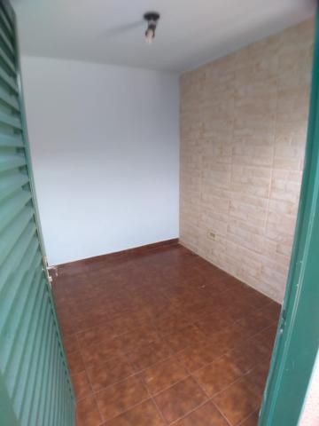 Alugar Casas / Padrão em Ribeirão Preto apenas R$ 1.800,00 - Foto 22
