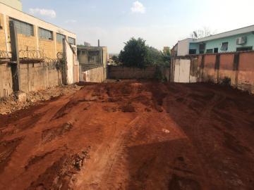 Comprar Terrenos / Padrão em Ribeirão Preto apenas R$ 450.000,00 - Foto 1