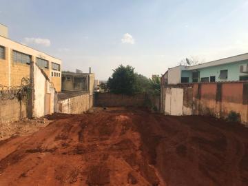 Comprar Terrenos / Padrão em Ribeirão Preto apenas R$ 450.000,00 - Foto 3