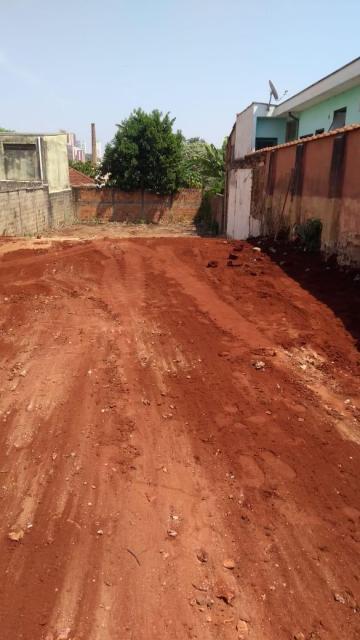 Comprar Terrenos / Padrão em Ribeirão Preto apenas R$ 450.000,00 - Foto 8