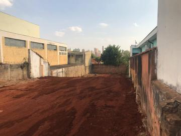 Comprar Terrenos / Padrão em Ribeirão Preto apenas R$ 450.000,00 - Foto 9