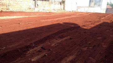 Comprar Terrenos / Padrão em Ribeirão Preto apenas R$ 450.000,00 - Foto 10