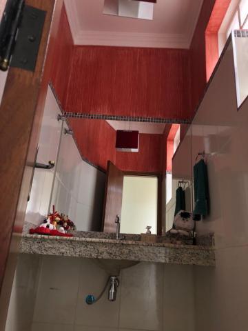 Comprar Casas / Padrão em Ribeirão Preto apenas R$ 540.000,00 - Foto 4